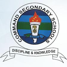 nigerian  army education corps logo